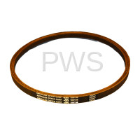 American Dryer Parts - American Dryer #100156 5L330R V BELT