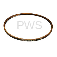 American Dryer Parts - American Dryer #100113 4L400R V BELT (FHP-RAW)
