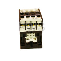 Wascomat Parts - Wascomat #767511310 Washer RELAY,120/60 16A 3N.O.+1N.C.