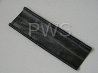 Milnor Parts - Milnor #0203343 PINCHTUBE-CWE-HYPALON