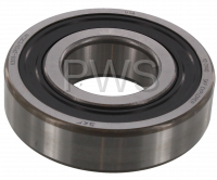 Huebsch Parts - Huebsch #F100137P Washer BEARING 6308 2RS C3