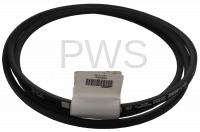Huebsch Parts - Huebsch #F280341 Washer BELT 3V850