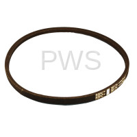 Huebsch Parts - Huebsch #38174 Washer BELT AGITATE & SPIN