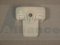Alliance Parts - Alliance #27149 Washer CATCH LID SWITCH