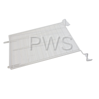 Unimac Parts - Unimac #512082P Dryer RACK DRYING PKG