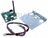 Alliance Parts - Alliance #NK301 Washer/Dryer KIT, WIRELESS NETWORK