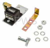 Speed Queen Parts - Speed Queen #201280P Washer/Dryer ASY MECH COUNTER KIT-SML CHASS