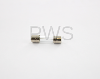 Alliance Parts - Alliance #802492 Washer/Dryer FUSE 5X20MM250V 218005 5A
