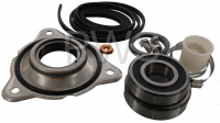 Cissell Parts - Cissell #KBRGWE165 Washer KIT BEARING