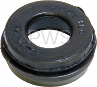 IPSO Parts - Ipso #9001564 Washer SEAL THERMOSTAT