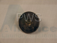 Cissell Parts - Cissell #9001743 Washer DIAPHRAM