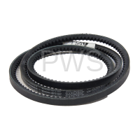 IPSO Parts - Ipso #9001572 Washer BELT V XPZ 1337 (HW64-94)