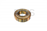 Cissell Parts - Cissell #9001457P Washer BEARING BALL 6309-2Z PKG
