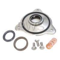 IPSO Parts - Ipso #9001699P Washer KIT HOLDER SHAFT SEAL COMPLETE