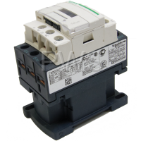 IPSO Parts - Ipso #9002066P Washer CONTACTOR HEAT 6KW PKG