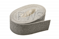 Alliance Parts - Alliance #1300162 TAPE ROLL PER METER