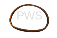 Alliance Parts - Alliance #G182642 GASKET DOOR