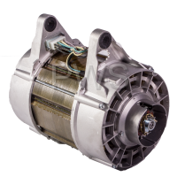 Alliance Parts - Alliance #G253088P MOTOR 1PH-WX501 PKG