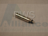 Alliance Parts - Alliance #J1611417P ASSY VALVE STEM PKG