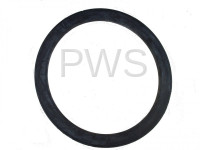Alliance Parts - Alliance #93021 GASKET LOADING DOOR