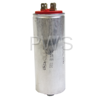 Alliance Parts - Alliance #G122721 CAPACITOR 50 UF