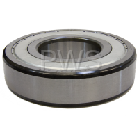 Alliance Parts - Alliance #G128702 BEARING