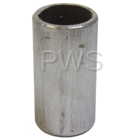 Alliance Parts - Alliance #J200108900 SPACER COLLAR BLOCK