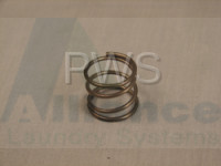 Alliance Parts - Alliance #JA-50447 SPRING .048 WIRE-.593OD X17/32
