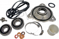 Alliance Parts - Alliance #KBRGWE73/95 KIT BEARING