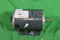 Speed Queen Parts - Speed Queen #F8335001P Washer MOTOR 230/460V 2HPW/TACH, PKG