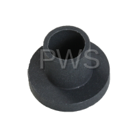 GE Parts - GE #WE1M462 SLEEVE DRUM