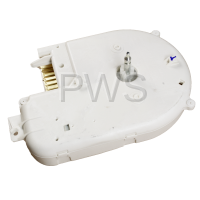 GE Parts - GE #WH12X10338 TIMER ASM WASHER