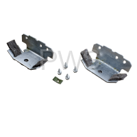 GE Parts - GE #WE25X60 SLIDE ASM KT