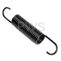GE Parts - GE #WH05X10009 Washer SUSPENSION_SPRING