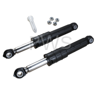 GE Parts - GE #WH17X10001 SHOCK ABSORBER KIT