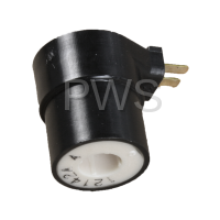 GE Parts - GE #WE4X693 MAIN COIL