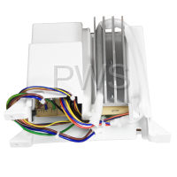 GE Parts - GE #WH12X10418 INVERTER - PLASTIC CASE