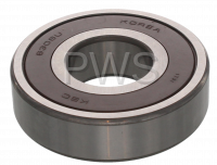 LG Parts - LG #4280FR4048L BEARING,BALL