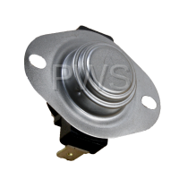 LG Parts - LG #6931EL3001E THERMOSTAT ASSEMBLY