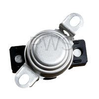 Electrolux Parts - Electrolux #3204267 THERMOSTAT