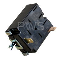 Electrolux Parts - Electrolux #134398300 SWITCH