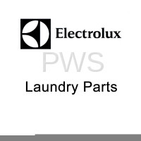 Electrolux Parts - Electrolux #134762010 SWITCH