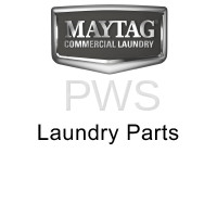 Maytag Parts - Maytag #W10446781 Washer/Dryer Spring, Idler