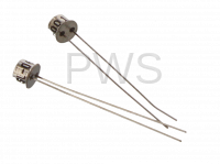 Rowe Changer Parts - Rowe #25236302 CELL PHOTO