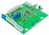 Rowe Changer Parts - Rowe #45073001 CKT BOARD ASSY
