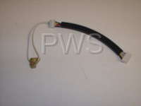 Rowe Changer Parts - Rowe #45073301 Harness