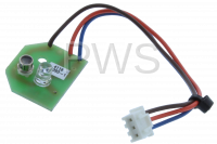 Rowe Changer Parts - Rowe #45058205 Harness & Board Assy