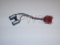Greenwald Parts - Greenwald #41-6004 OPTICAL SWITCH ASSY, O