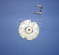 Greenwald Parts - Greenwald #59-439-10 CAM