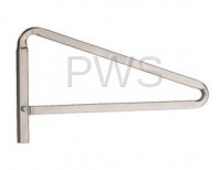 R&B Wire Products - Pennant Style Head for 91 Rack